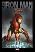 Io sono Iron Man ebook by AA. VV.