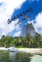 Sarangong ebook by Crash Froelich