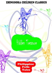 Hidden Treasure ebook by Clara Kern Bayliss