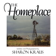 The Homeplace ebook by Sharon Kraus