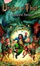 Dragon Thief ebook de S. Andrew Swann