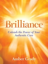 Brilliance ebook by Amber Grady