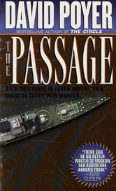 The Passage ebook by David Poyer