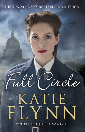 Full Circle eBook by Judith Saxton,J E Johnson