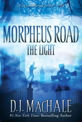 The Light ebook by D.J. MacHale