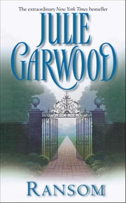 Ransom ebook by Julie Garwood