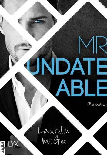Mr Undateable eBook by Laurelin McGee
