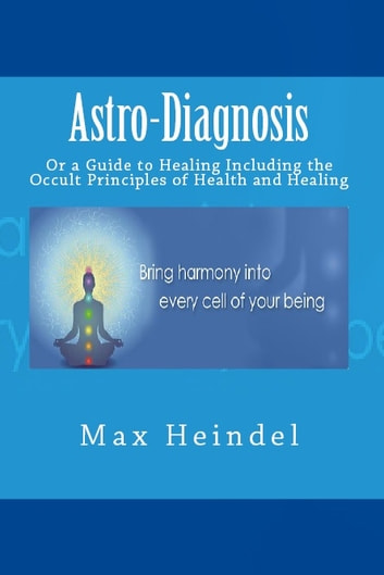 healer and healing a study on khasi health care system essay The national center for complementary and integrative health (nccih) of the national institutes of health (nih) has completed five studies looking at reiki's ability to benefit people with diabetes, advanced aids, prostate cancer, fibromyalgia, and stress.
