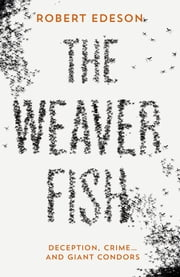 The Weaver Fish ebook by Robert Edeson