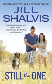 Still the One ebook by Jill Shalvis