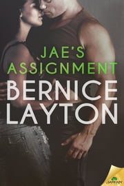 Jae's Assignment ebook by Bernice Layton