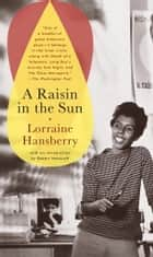 A Raisin in the Sun ebook by Lorraine Hansberry