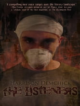 The Listeners ebook by Harrison Demchick