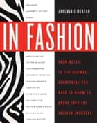 In Fashion ebook by Annemarie Iverson