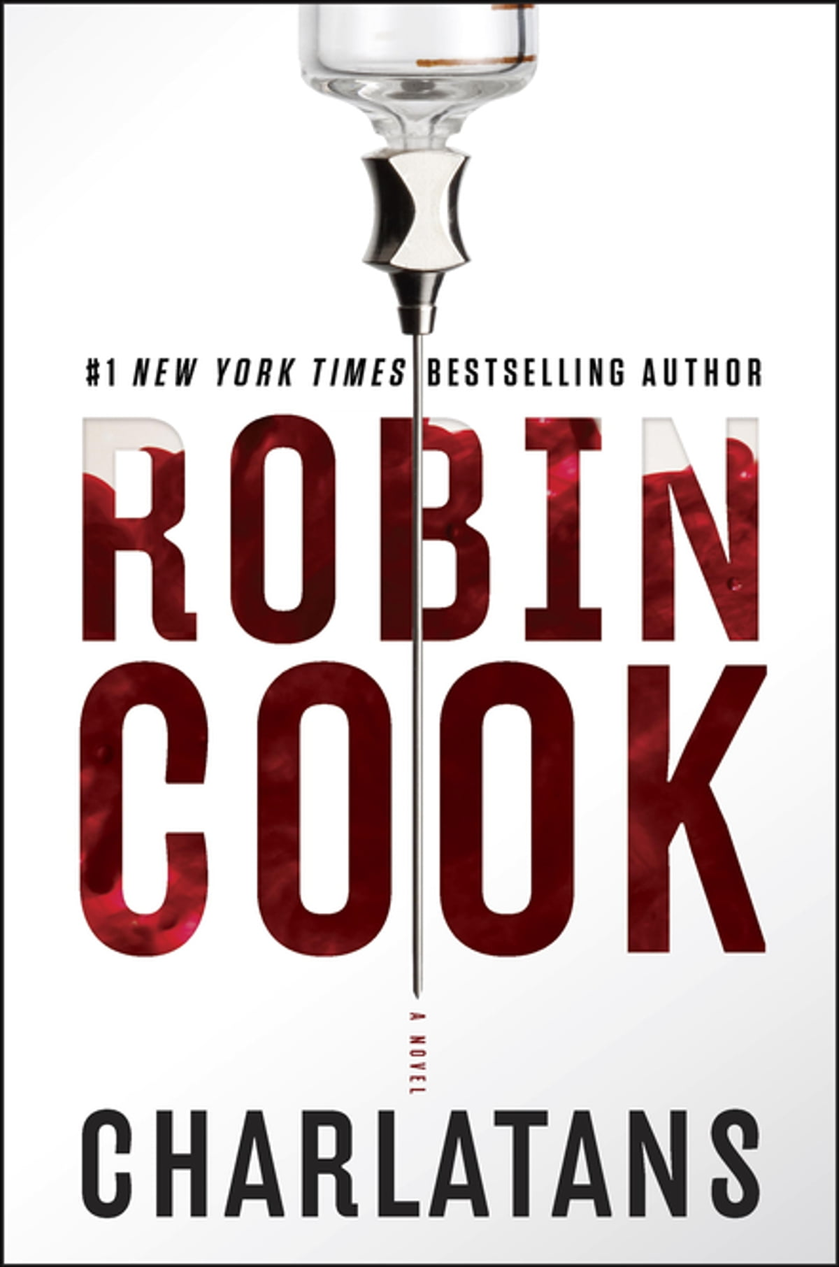 Download robin collection free cook ebook