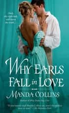 Why Earls Fall in Love ebook by