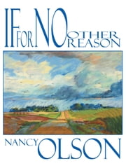 If for No Other Reason ebook by Nancy Olson