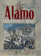 The Alamo ebook by Edwin P. Hoyt