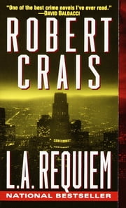 L.A. Requiem ebook by Robert Crais