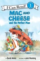 So b it ebook by sarah weeks 9780061978777 rakuten kobo mac and cheese and the perfect plan ebook by sarah weeks jane manning fandeluxe Document