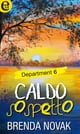 Caldo sospetto (eLit) ebook by Brenda Novak