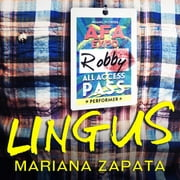 Lingus audiobook by Mariana Zapata