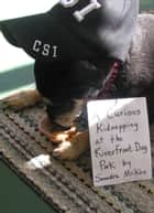 A Curious Kidnapping at the Riverfront Dog Park ebook by