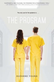 The Program ebook by Suzanne Young