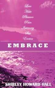 Embrace ebook by Shirley Howard Hall