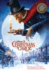 A Christmas Carol: The Junior Novel ebook by Disney Press