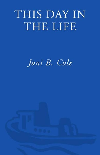 This Day in the Life - Diaries from Women Across America ebook by Joni B. Cole,Rebecca Joffrey,B.K. Rakhra