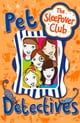 Pet Detectives (The Sleepover Club) ebook by Louis Catt
