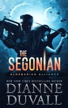 The Segonian ebook by Dianne Duvall