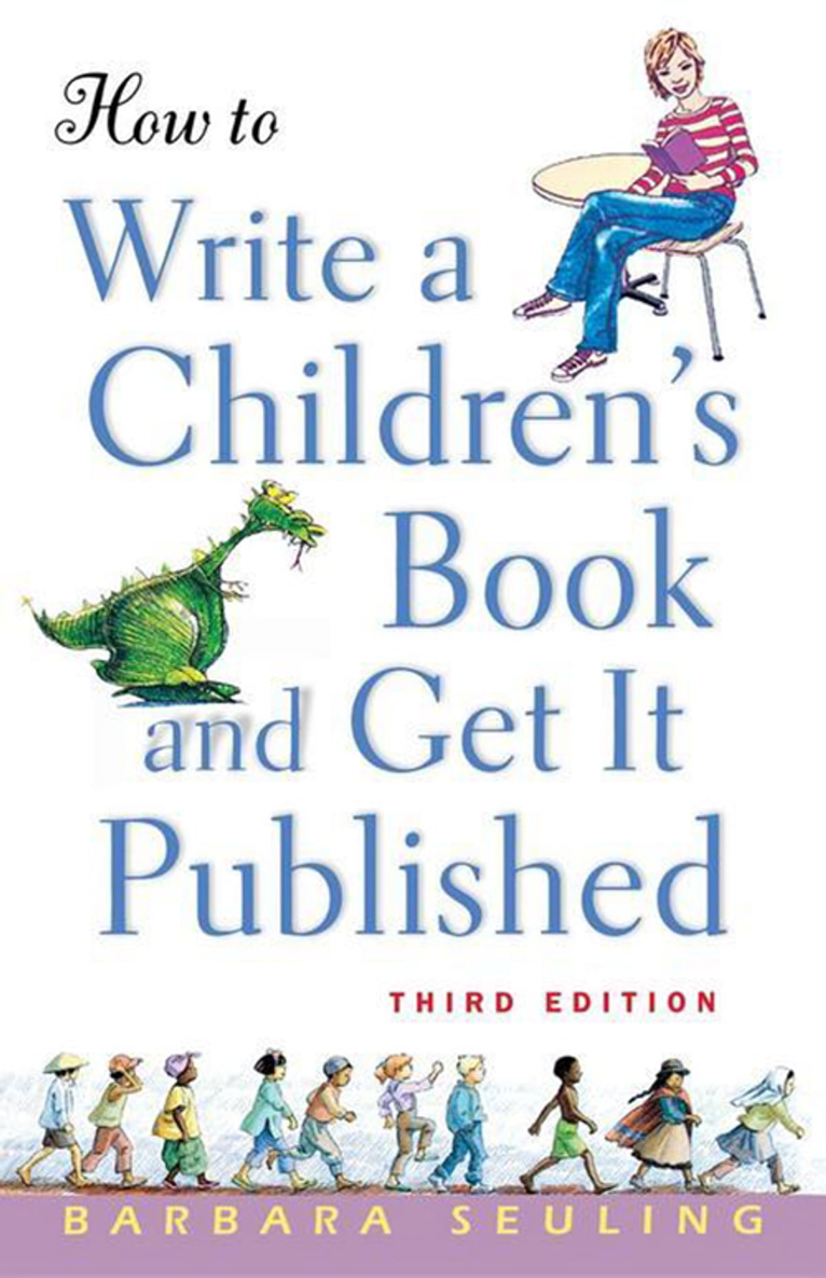 How to write children how i spent last weekend essay