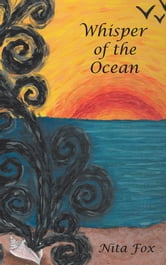 Whisper of the Ocean ebook by Nita Fox