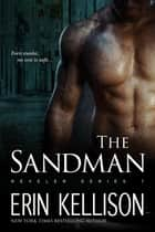 The Sandman ebook by Erin Kellison