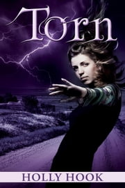 Torn - Deathwind Trilogy, #2 ebook by Holly Hook