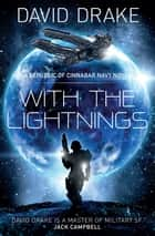With the Lightnings ebook by