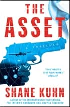 The Asset ebook by Shane Kuhn