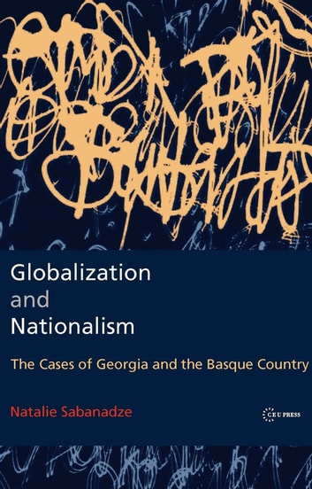 globalization vs nationalism Enter your email address to subscribe to this blog and receive notifications of new posts by email.
