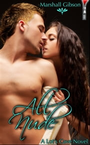 All Nude ebook by Marshall Gibson