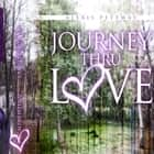 Journey Thru Love ebook by alexis pettway