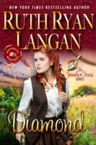 Diamond ebook by Ruth Ryan Langan