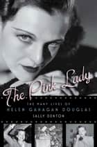 The Pink Lady ebook by Sally Denton