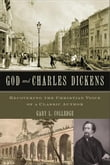God and Charles Dickens