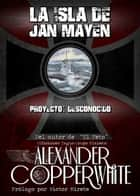 La isla de Jan Mayen ebook by Alexander Copperwhite