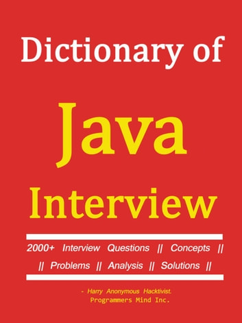e to b dictionary for java