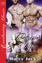 Power Up ebook by Marcy Jacks