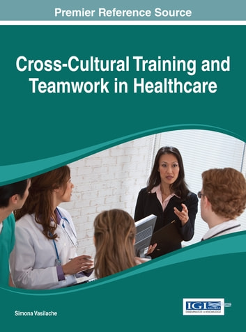 training and education in healthcare