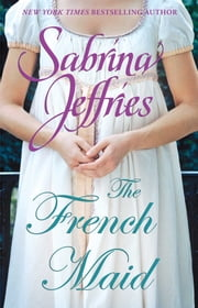 The French Maid ebook by Sabrina Jeffries